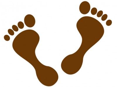足裏刺激でむくみ改善 足裏シートの効果は?